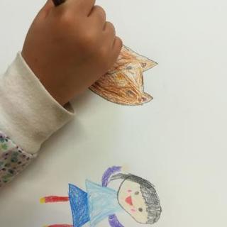 小学生向け思考力教室 絵で解く算数教室