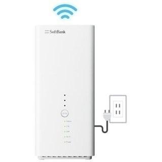 3月末までの申し込み限定!Wi-Fiの月額【超破格】で永年使えます!