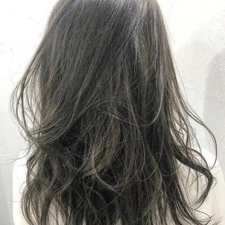 急募‼️3月31日 カラーモデル、縮毛矯正モデル募集!