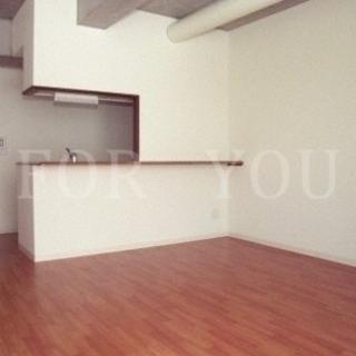 《北区》人気の対面キッチン完備◆便利な宅配BOX・安心の防犯カメラ付き♪
