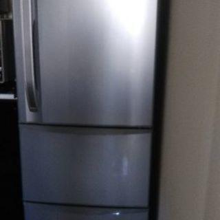 冷蔵庫あげます 無料
