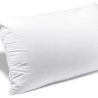 新品 正規品]安眠 枕 ハイクラス 高級ホテルのような贅沢な眠り ...