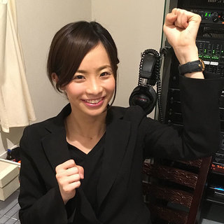 週1〜OK 1日最大2万円可能 音響 週末アルバイトで副収入 音...