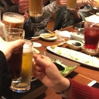 🌸🌸郡山で遊び隊🌈🌈✨イベント参加募集中!!