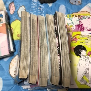クズの本懐 1〜5巻セット - 本/CD/DVD