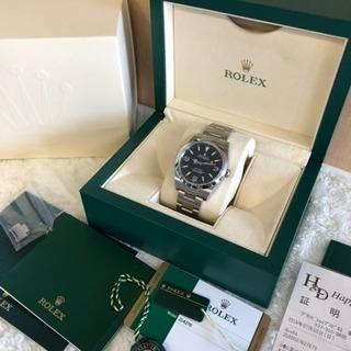 貴金属 ブランド品 腕時計 高価買取中!