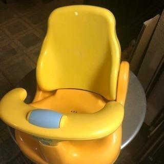 お風呂 椅子 リクライニング可能
