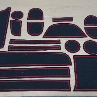 値下げしました!日産C25型セレナ部品 ホイール、ハンドルカバーバッテリーはミニバンOK!! - 車のパーツ