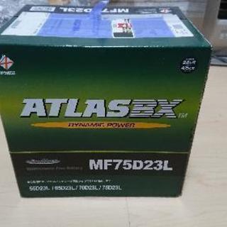 値下げしました!日産C25型セレナ部品 ホイール、ハンドルカバーバッテリーはミニバンOK!! - 売ります・あげます