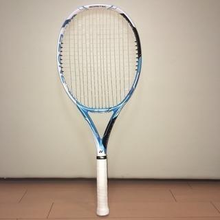 テニスラケット ヨネックス