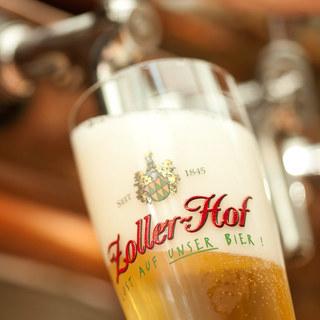 【短期ビールスタッフ募集☆】ドイツビールの販売!新規採用10名