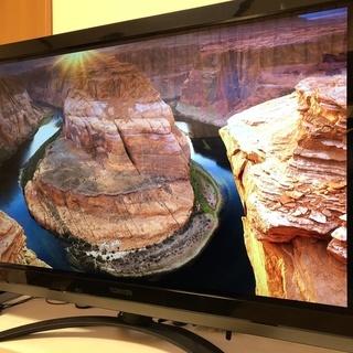 東芝 レグザ 37Z3 2画面分割 3チューナー W録画  FPS...