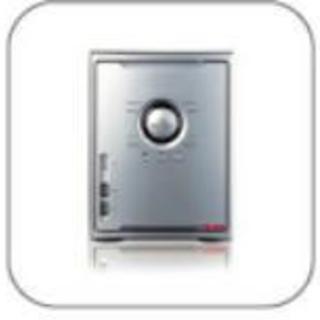☆HDD、USBメモリ、メモリカード等のデータ復旧サービス - 生活トラブル