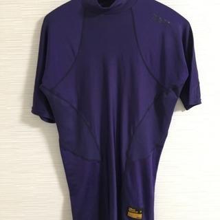 野球用品(アンダーシャツ6点、ズボン2点、アンダーソックス1点)
