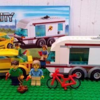LEGOブロック1