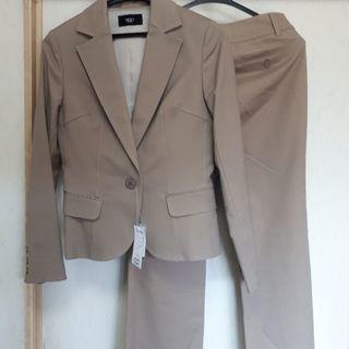 値下げ💴⤵️新品‼VICY パンツスーツ