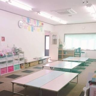 茨城インターナショナルカルチャースクール