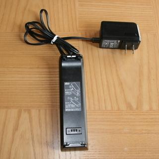 ★☆auスマートフォン充電器☆★
