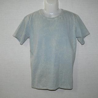 4004 オリジナル Tシャツ スタンダード ウォッシュ…