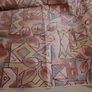 シャープ電気カーペット3畳程度、絨毯カバーとセットで