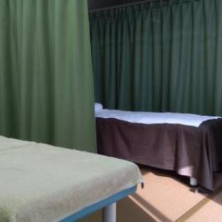腰痛ぎっくり腰治療に整体鍼灸院くらさろ|札幌市豊平区中の島治療院 - ボディケア