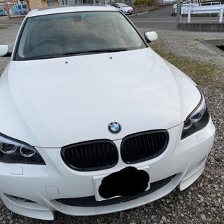 BMWM530i