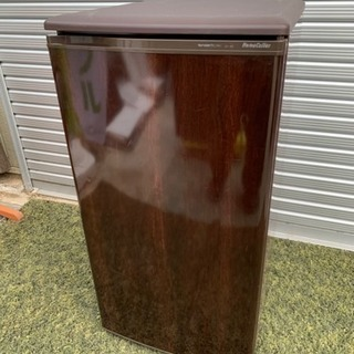 ◉フォルスター ホームセラー電気冷蔵庫 98L
