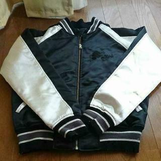 ディズニー☆ジャケット