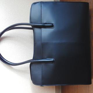 レデイース リクルート・ビジネスバッグ