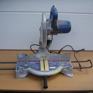 HOMETOOL ナカトミ産業 卓上切断機 MCS-254 254㎜