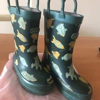 子供 長靴 kids rain boots  26