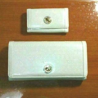 財布☆キーケー ス☆セット