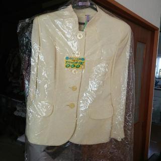 【値下げ】銀座マギー スーツ とても可愛いです😌💓