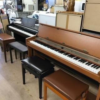 電子ピアノ入荷致しました! カワイ! カシオ! 29,980円~...