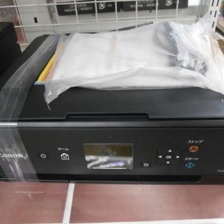 ,【引取限定】キャノン プリンター TS5030【ハンズクラフト...