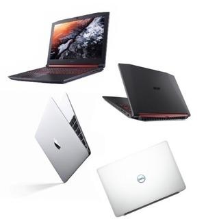 純正品!パソコン新品、中古安く売ります。