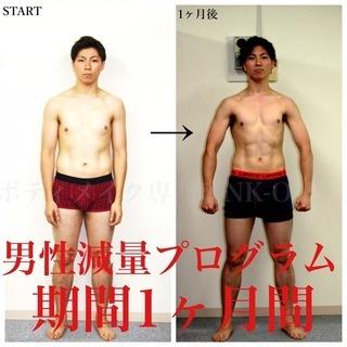 【パーソナルトレーニングモニター大募集⭐️】特別価格50%オフ!!限定3名! − 東京都