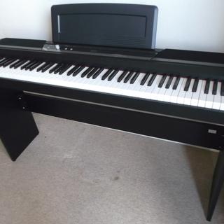 KORG製 デジタルピアノ  SP-170S