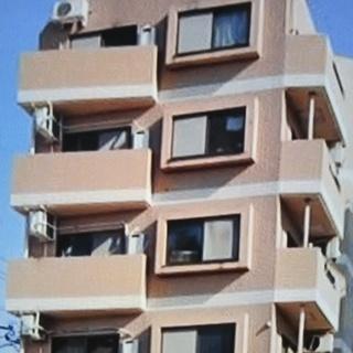 250万円でマンション(102号室オーナーチェンジ)