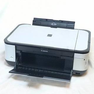 Canon PIXUS プリンター MP480