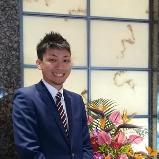 【沖縄県、離島、全国にも対応】確定申告や経理、税金でお困りの方、...