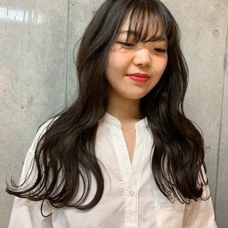 3月3日カラーモデルトーンダウン2000円原宿
