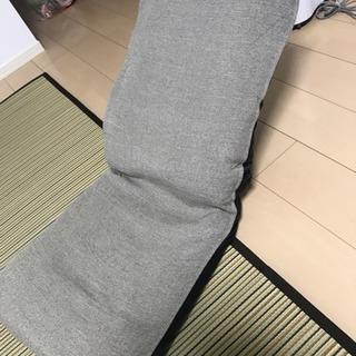 座椅子(ニトリ) - さいたま市