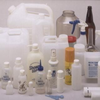 バリ取り、組立、検品などの製造補助作業