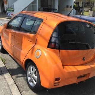 トヨタ  ウィル  サイファ  平成16年    車検2年込み
