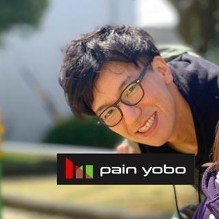身体生き活き痛み改善のセミナー