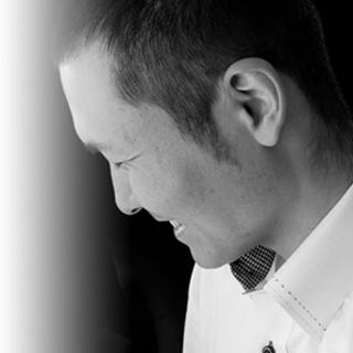 ヴィパッサナー瞑想(マインドフルネス)入門 瞑想会【5/19(日) 開催】 − 東京都
