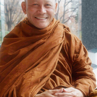 ヴィパッサナー瞑想(マインドフルネス)入門 瞑想会【5/19(日) 開催】 - 教室・スクール