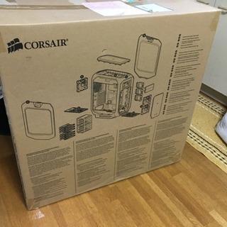 PCケース CORSAIR Graphite Series 78...