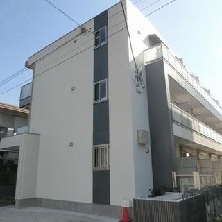 🌺入居総額2万円🌼JR常磐線 柏 徒歩10分🌺千葉県柏市東上町🌼